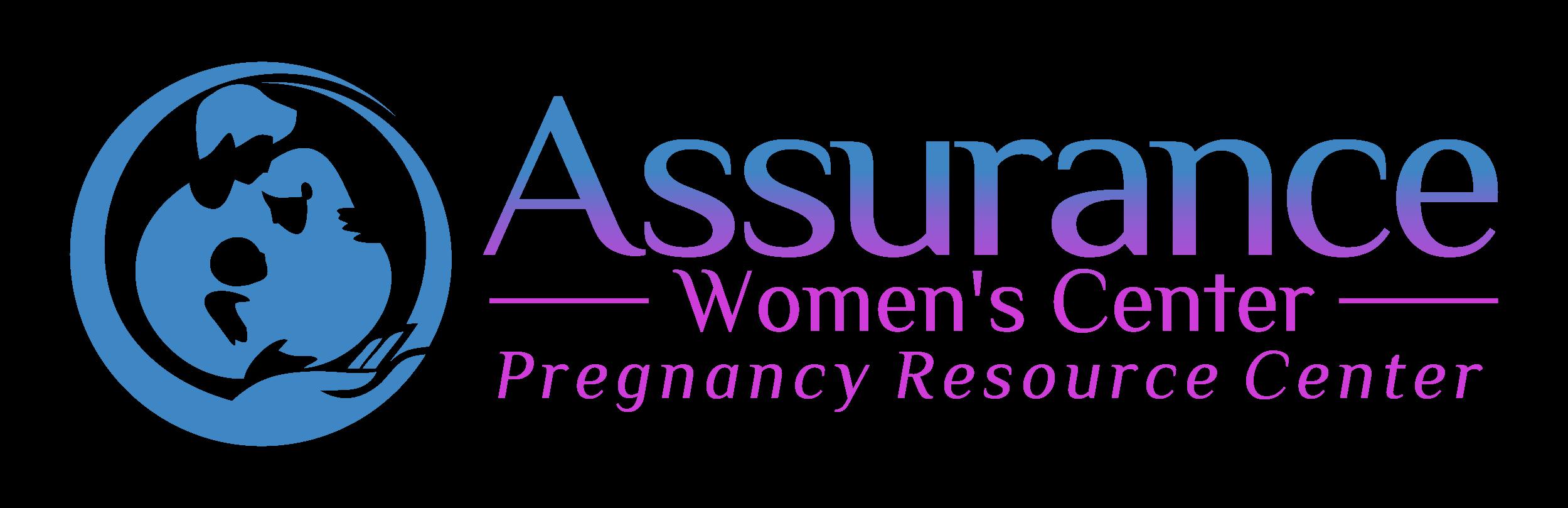 Assurance Women's Center